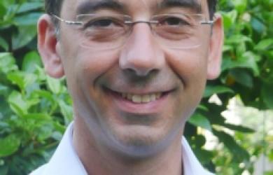 Fabrizio Oronti