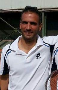 Federico Sgarella