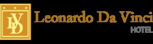 Hotel Leonardo Da Vinci Sassari