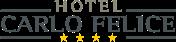 logoCarloFelice