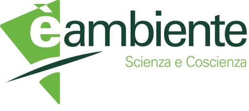 logo_eambiente