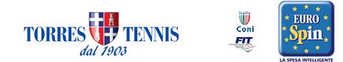 Torres Tennis A. Bozzo Sassari