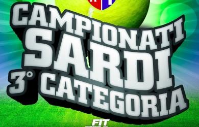 campionatisardi2013