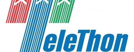 Logo_Telethon