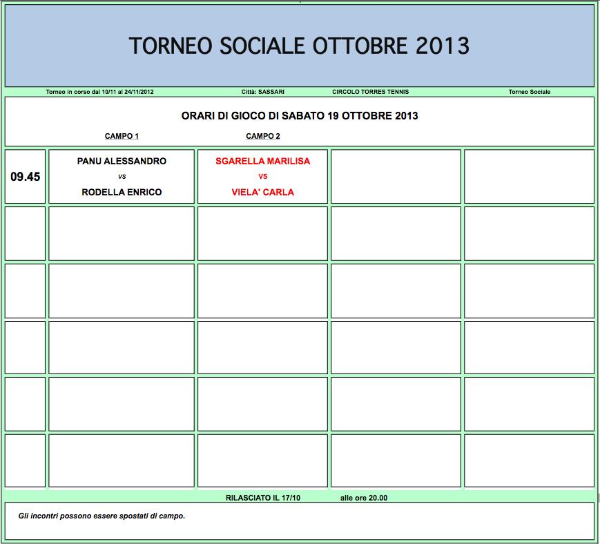 orario-finali-sociale-2013