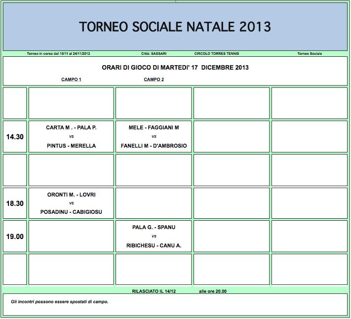 orari-1-12-2013