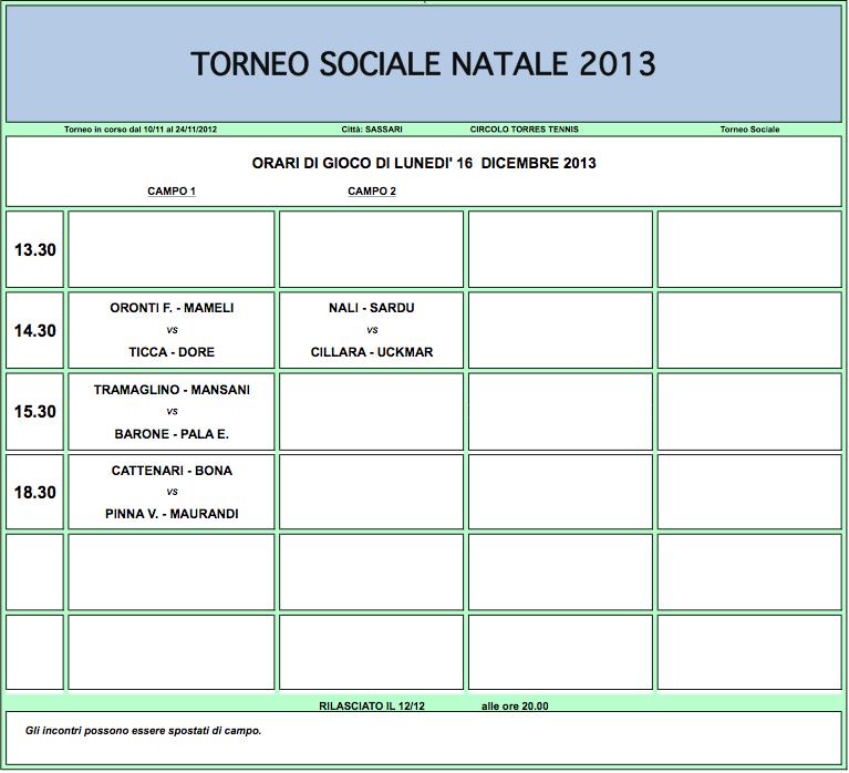 orari-16-12-2013