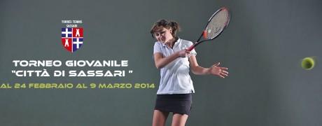 Torneo Giovanile 2014