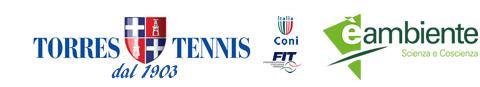 Torres Tennis - eAmbiente