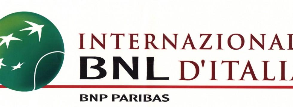 Qualificazione Provinciale Internazionali d'Italia 2018